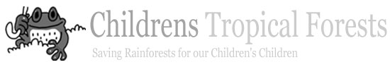 childrens-tropical-forestsOff