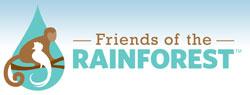 Friends_of_the_Rainforest_logoOn