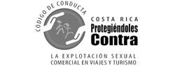 cod_conducta_logoOff
