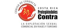 cod_conducta_logoOn